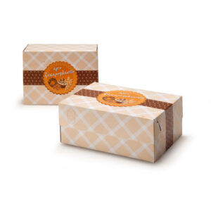 Κουτιά Bakery (MEXΡΙ ΕΞΑΝΤΛΗΣΗΣ ΑΠΟΘΕΜΑΤΩΝ!)
