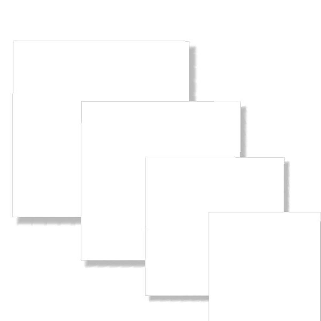 Χαρτοπετσέτα Λευκή