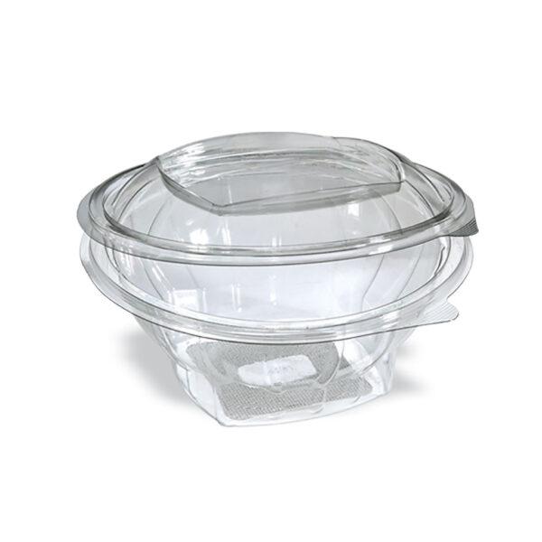 Πλαστικά μπολ στρογγυλά