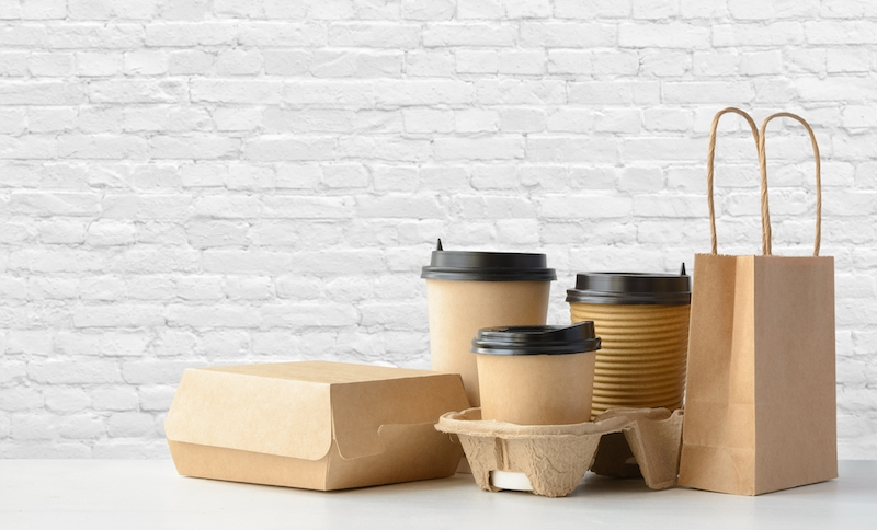 fabsa-athens-packaging-slider
